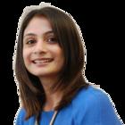 Reema Bharakda- Pater