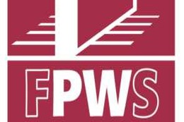 Faculty of Party Wall Surveyors logo